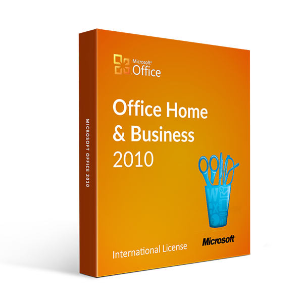 Where To Buy Msoffice 2010 Home And Business