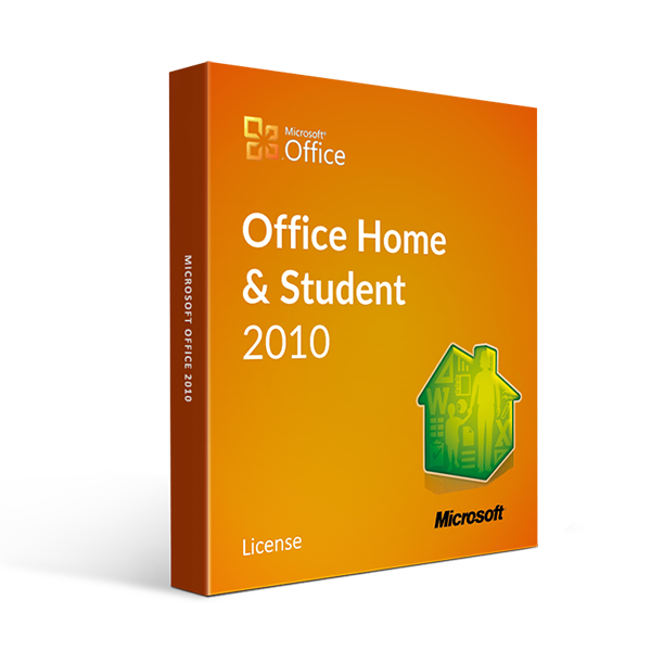 Microsoft Office 2010 Home And Student Price